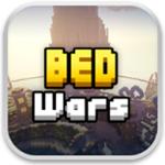 起床战争  v2.7.8 汉化版