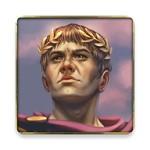 王朝时代罗马帝国