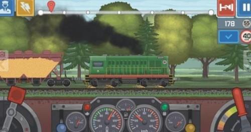 火车模拟器 (3)