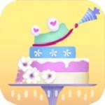 蛋糕世界糕点师