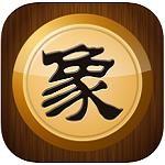 中国象棋官方版  v1.76 去广告版