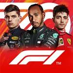 F1疾速赛车