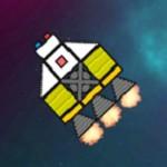 太空沙盒战机