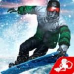 滑雪板派对