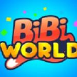 BiBi世界