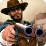 西部枪手冒险