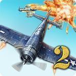 致命空袭2