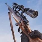 新狙击手3D
