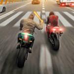 暴力摩托3D