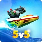 海港战役  v4.9.3 官方版