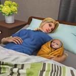 怀孕母亲模拟器