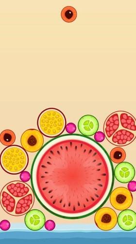 一起来吃瓜 (2)