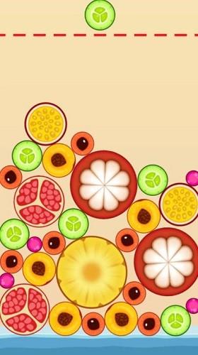 一起来吃瓜 (3)