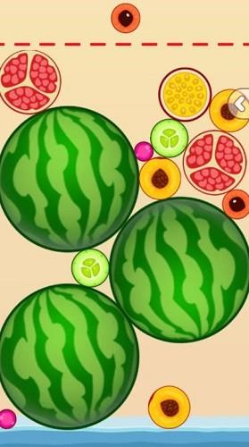 一起来吃瓜 (4)