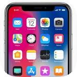 iPhone12模拟器