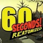 60秒重置版