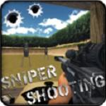 狙击模拟器
