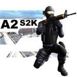 A2S2K