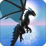 龙模拟器3D