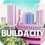 城市岛屿3  v3.3.1 无限金币版