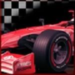 无限方程式赛车