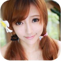 完美女友  v2.0.0 全角色解锁版