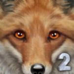 终极狐狸模拟器2