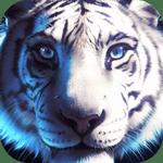 野生老虎模拟器