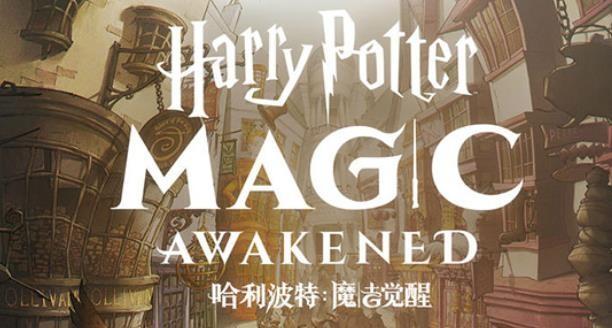 哈利波特魔法觉醒拼图寻宝赫奇帕奇怎么玩?