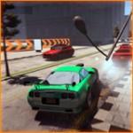 汽车驾驶模拟器2