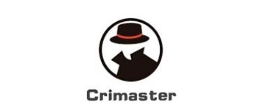 犯罪大师猎杀挑战答案是什么?