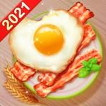 烹饪狂潮  v1.0.59 最新版