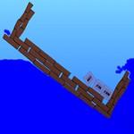 水物理模拟器