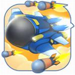 银河射手  v2.0 无限钻石无限金币版