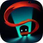 元气骑士  v3.3.1 官方版