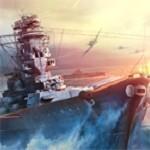 炮艇战3D