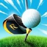 高尔夫公开赛