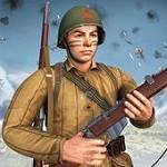 第二次世界大战纳尔瓦战斗