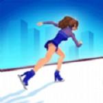 滑冰我最美