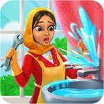佛罗里州伊朗新的智力游戏