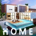我的家居设计
