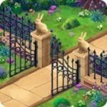 莉莉的花园